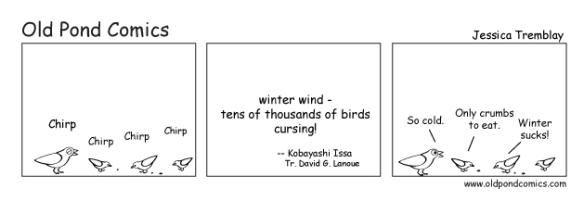 op_issa_winterwind_tensofthousandsofbirds_cursing