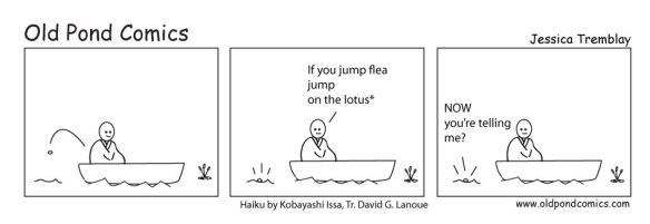 op_issa_flea_lotus_boat_jump