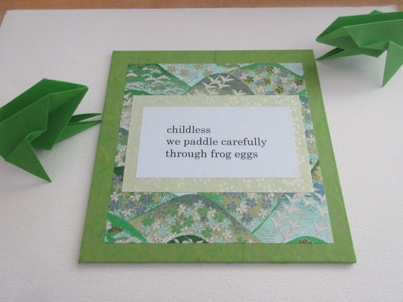 frog-origami-haiku-by-jessica-tremblay-for-words-IMG_5996