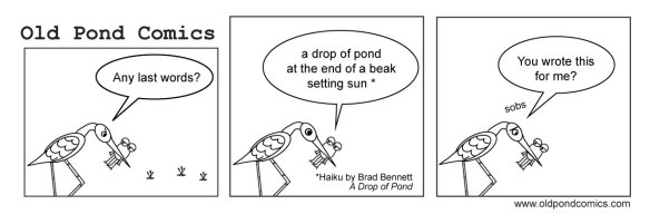 hna17_bennett_drop_of_pond_8